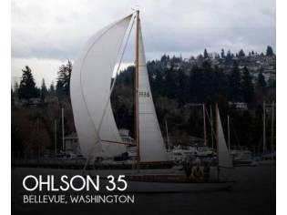 Ohlson 35