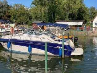 Crownline Boats 760 Bayside