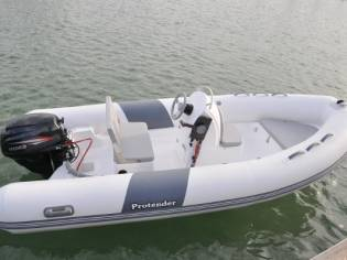 Protender 440 LUX