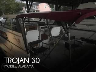 Trojan 30