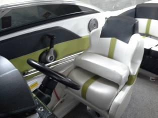 Four Winns Horizon 190 RS
