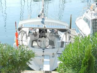Dufour Yachts 36 Classic