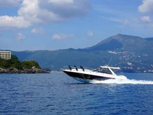 Sunseeker Portofino 34 XPS