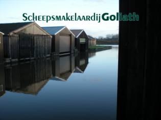 Schiphuis