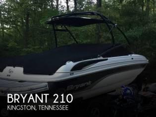 Bryant 219