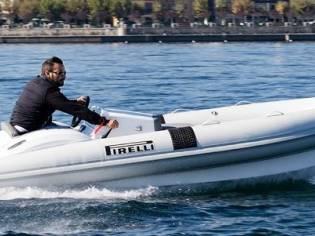 Pirelli J39