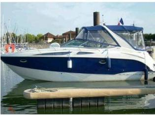 Bayliner Cruiser 300