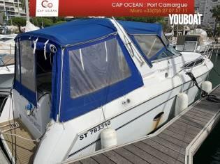 Regal Commodore 270