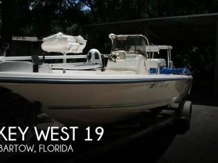 Key West 19