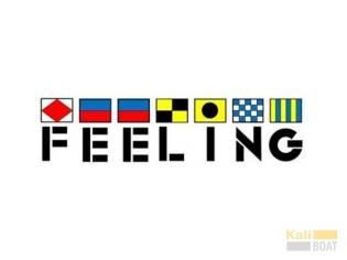 Kirie Feeling 960