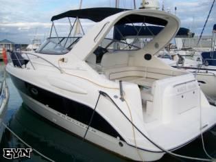 Bayliner 305 cruiser