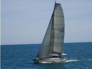 Soler-35