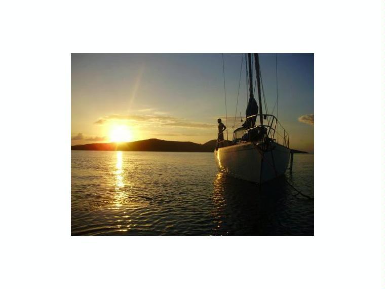 Veleros De Ocasión 67654 - Cosas De Barcos