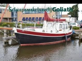 Danish Yachts DANISH ROSE 31