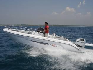 Ranieri H22CC
