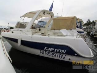 Faeton 730 Sport