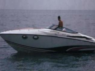 Baja 29