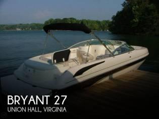 Bryant 270