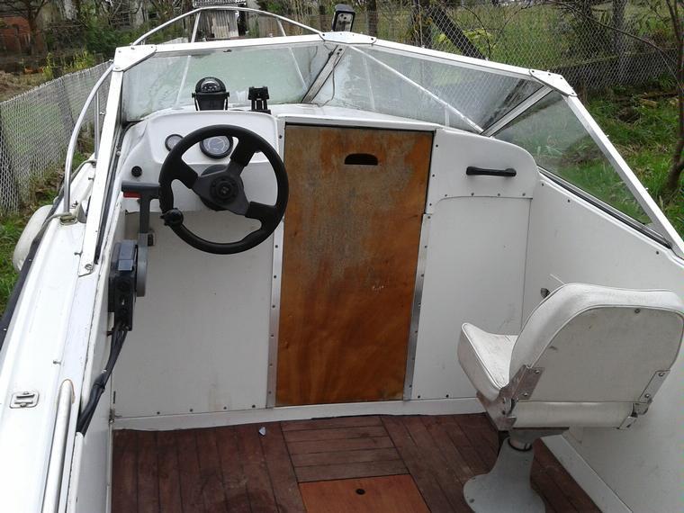 Taylor en a coru a barcos a motor de ocasi n 56545 for Cosas de segunda mano en coruna