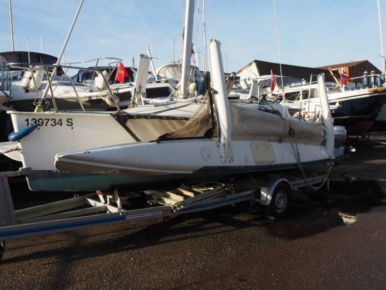 Corsair F24 MK1