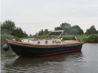 Pieterse 850