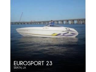 Eurosport 23
