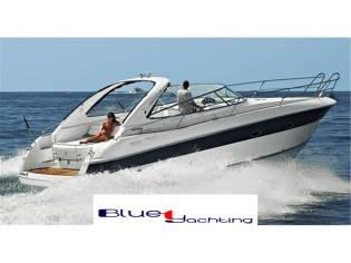 Bavaria Yachtbau Bavaria 37 Sport