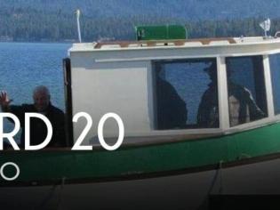 Benford 20