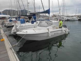 Capelli 520