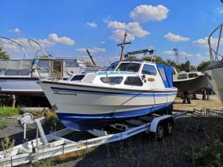Andere Sea Max 23