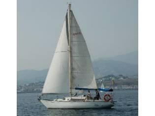 Siroco 31