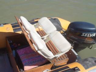 gommone joker boat