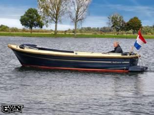 Antaris 630