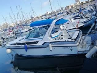 Formula Boats 29 PC