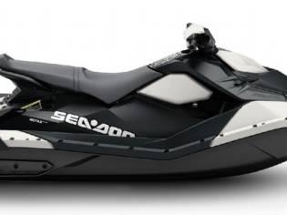Sea-doo SPARK 900 HO