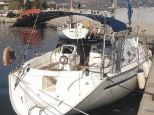 Bavaria 36 Holiday / PRIVATE / VAT PAID