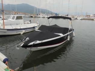 Cobalt Boats COBALT 230 BR