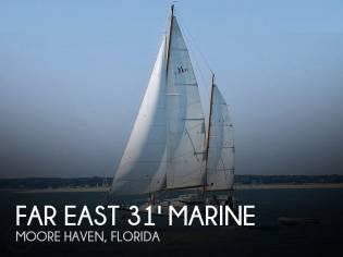 31 Mariner
