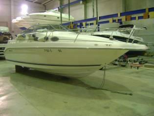 Sea-Ray SEA - RAY 250 SUNDANCER