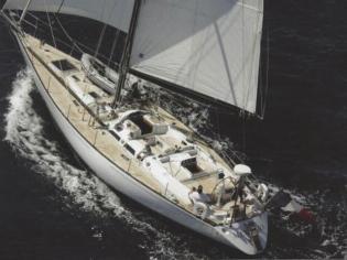 Baltic 51