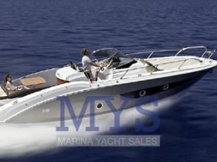 Sessa Marine KEY LARGO 34  IB
