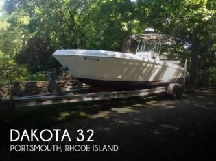 Dakota 32
