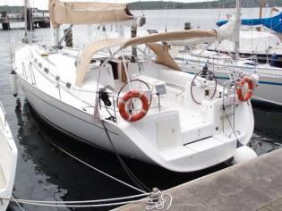 Beneteau Cyclades 50 Cyclades 50