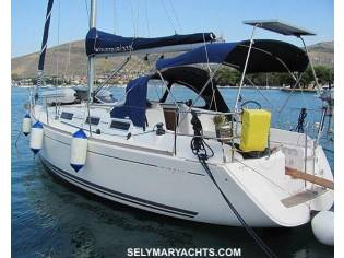 Dufour 325 Grand Large / Private