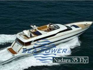 Tecnomar Nadara 35 Fly