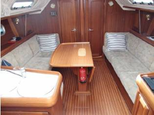 BAVARIA YATCHS 37 MOD. EXCLUSIVE