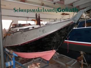 Grundel 665