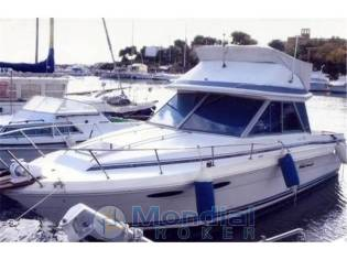 Sea Ray Boats SEA RAY 270 Sport Fisherman