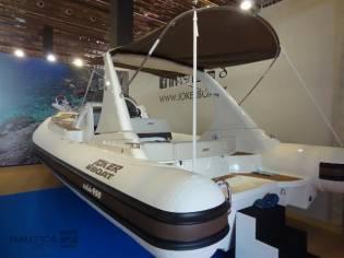 Jokerboat WIDE 950 (NUOVO)