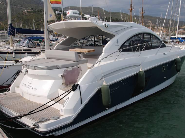 Gran Turismo 44